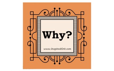 The Magic of 5 Whys