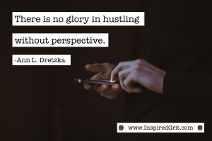 hustle-image